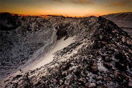 Beautiful Photographs of Winter (145)