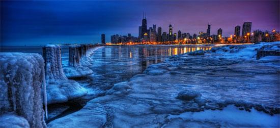 Beautiful Photographs of Winter (116)