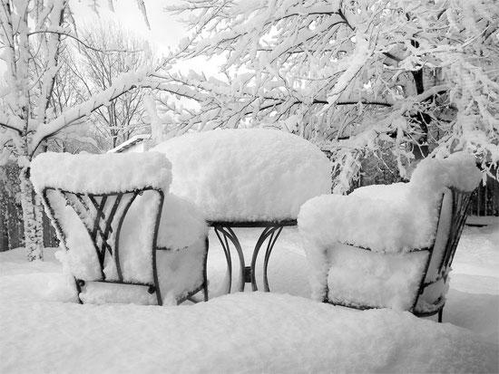 Beautiful Photographs of Winter (115)