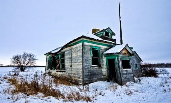 Beautiful Photographs of Winter (146)