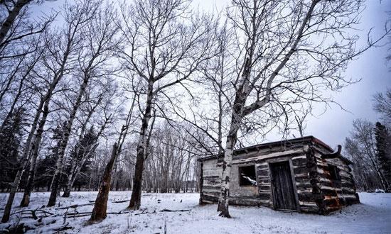 Beautiful Photographs of Winter (114)