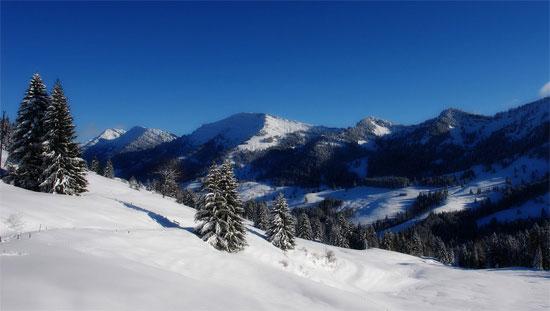 Beautiful Photographs of Winter (113)