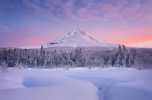 Beautiful Photographs of Winter (110)