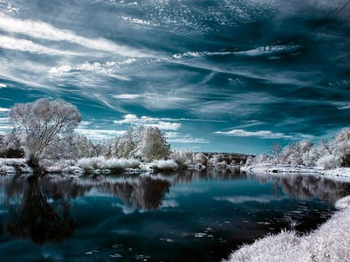 Beautiful Photographs of Winter (83)