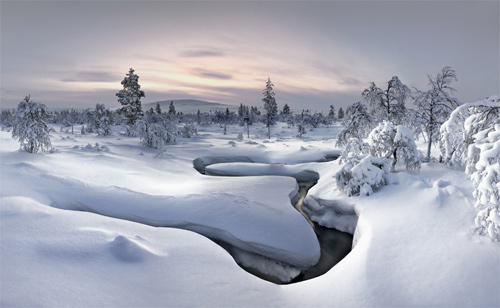 Beautiful Photographs of Winter (103)