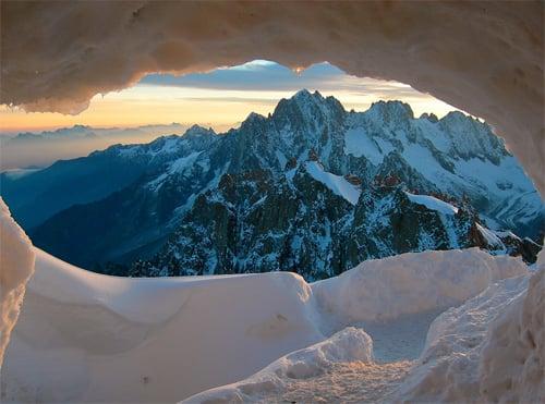 Beautiful Photographs of Winter (102)