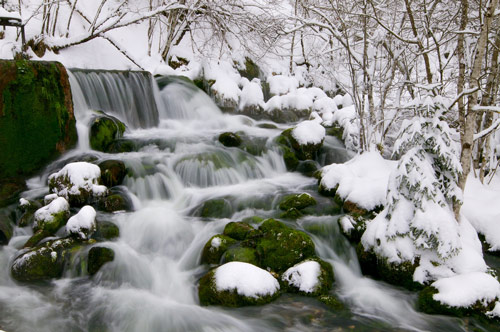 Beautiful Photographs of Winter (72)