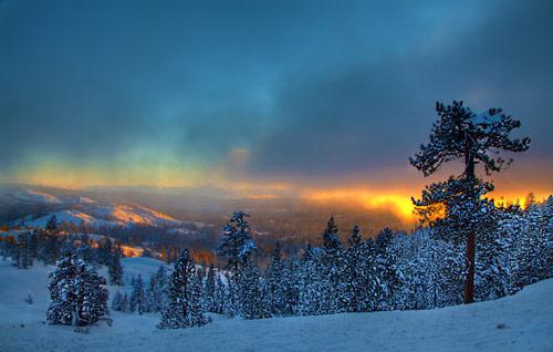 Beautiful Photographs of Winter (71)