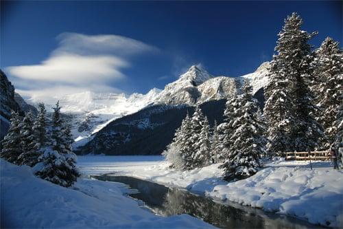Beautiful Photographs of Winter (98)