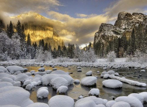 Beautiful Photographs of Winter (70)