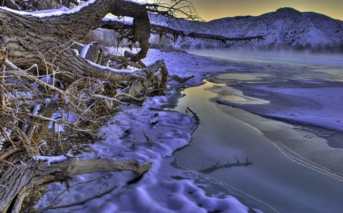 Beautiful Photographs of Winter (69)
