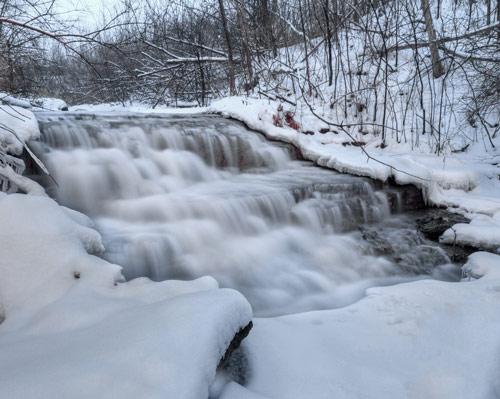 Beautiful Photographs of Winter (68)