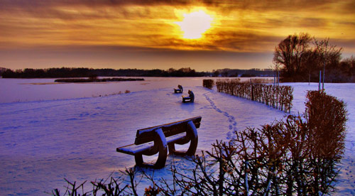 Beautiful Photographs of Winter (67)