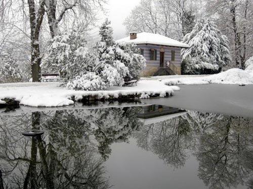 Beautiful Photographs of Winter (82)