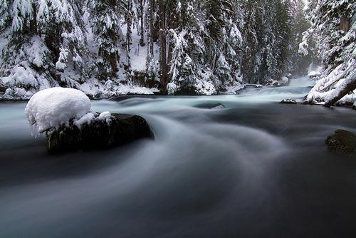 Beautiful Photographs of Winter (66)
