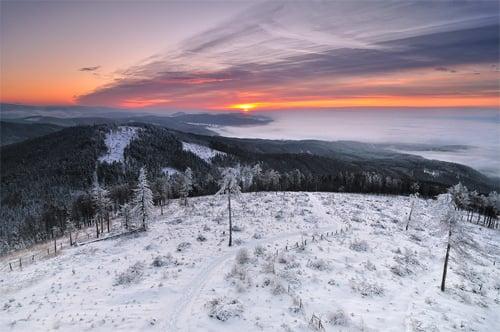 Beautiful Photographs of Winter (91)