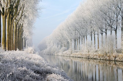 Beautiful Photographs of Winter (90)