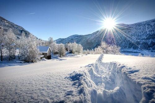 Beautiful Photographs of Winter (63)