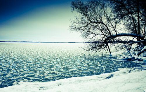 Beautiful Photographs of Winter (61)
