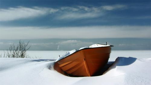 Beautiful Photographs of Winter (109)