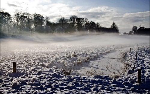 Beautiful Photographs of Winter (56)