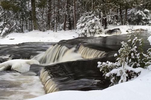 Beautiful Photographs of Winter (55)