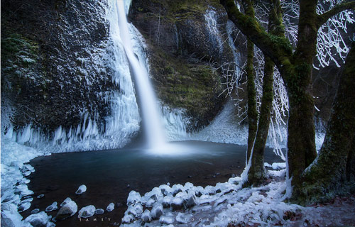 Beautiful Photographs of Winter (54)