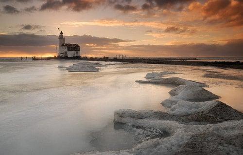 Beautiful Photographs of Winter (53)