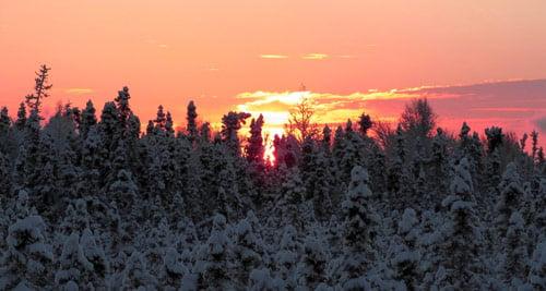 Beautiful Photographs of Winter (52)