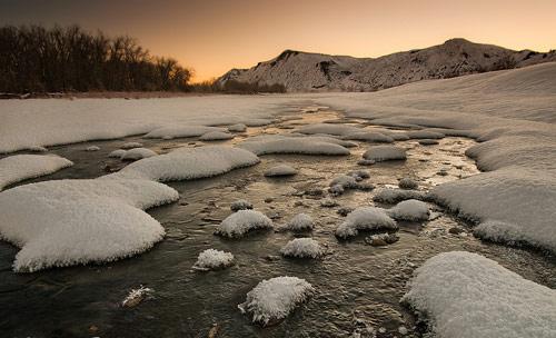 Beautiful Photographs of Winter (81)