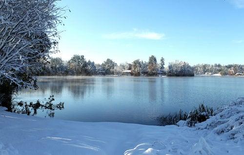 Beautiful Photographs of Winter (79)