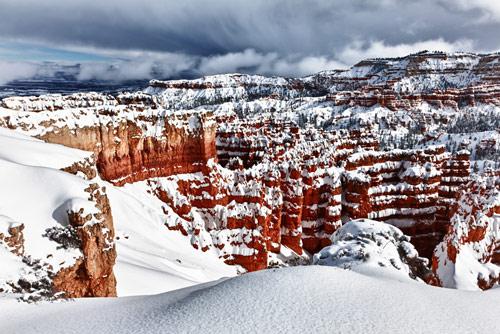 Beautiful Photographs of Winter (78)