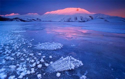 Beautiful Photographs of Winter (77)