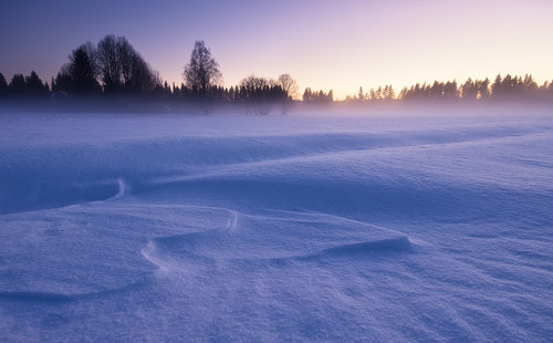 Beautiful Photographs of Winter (76)