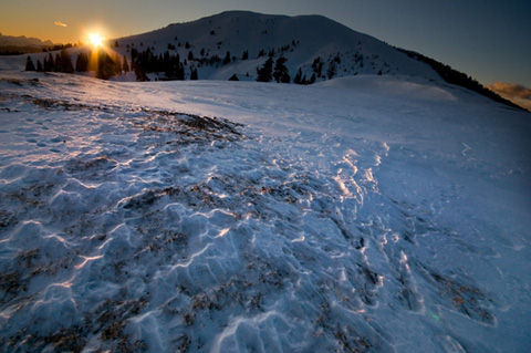 Beautiful Photographs of Winter (26)