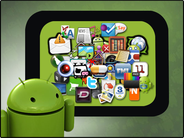 best-top-android-apps
