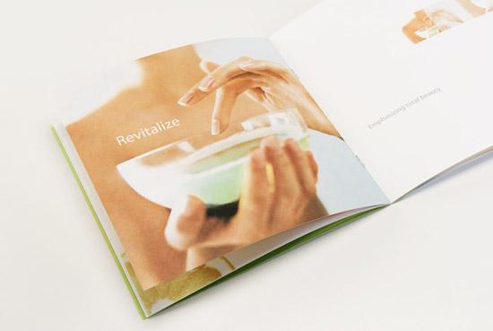brochure-design-13