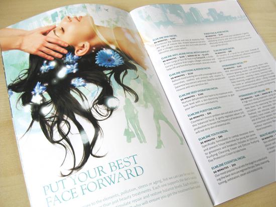 brochure-design-6