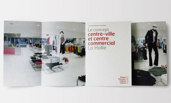 brochure-design-9