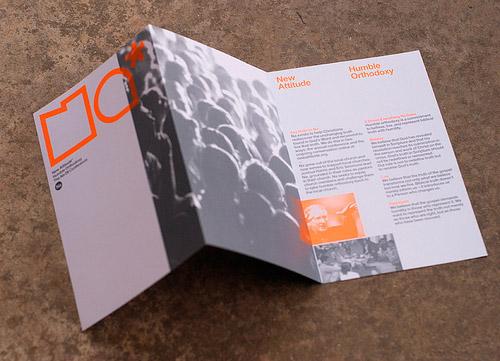 brochure21
