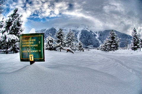 Beautiful Photographs of Winter (11)