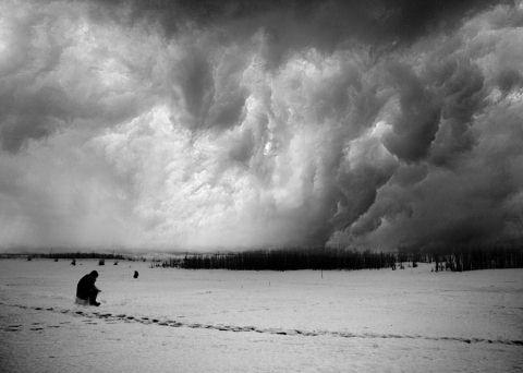 Beautiful Photographs of Winter (5)