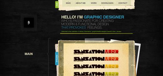 ftdesigner