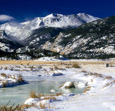 Beautiful Photographs of Winter (7)