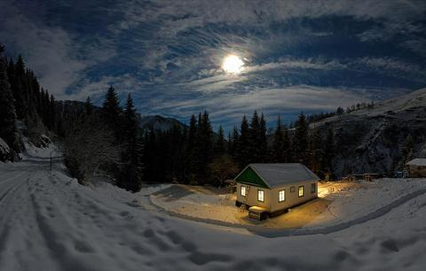 Beautiful Photographs of Winter (13)