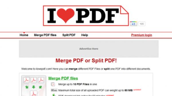8 Best Free Online PDF Tools