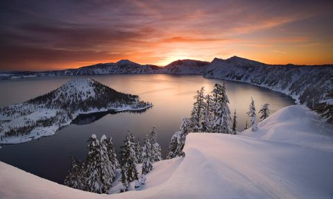Beautiful Photographs of Winter (33)