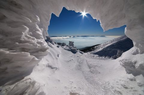 Beautiful Photographs of Winter (40)