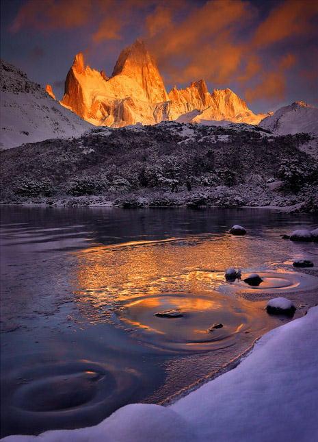 Beautiful Photographs of Winter (1)
