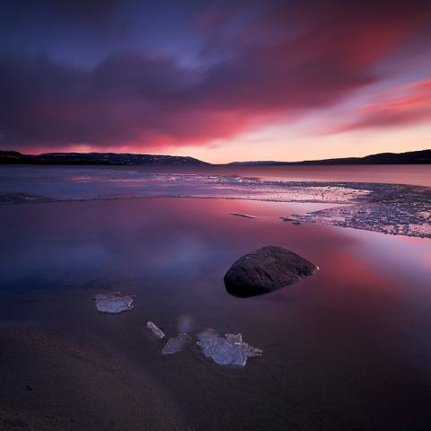 Beautiful Photographs of Winter (31)